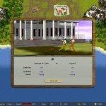 Скриншот World of Pirates – Изображение 13