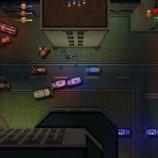 Скриншот GTA 2 – Изображение 2