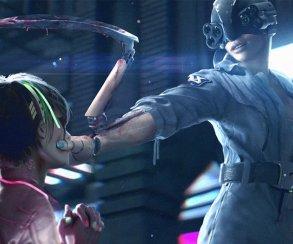 HYPE NEWS [27.02.2018]: Снова слухи о Cyberpunk 2077, снова невзгоды Metal Gear Survive