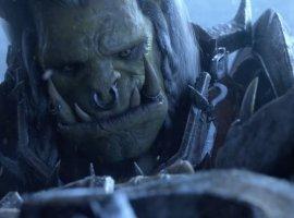 Вышел второй кинематографический ролик по Battle for Azeroth: «Орда — это все, что у нас есть»