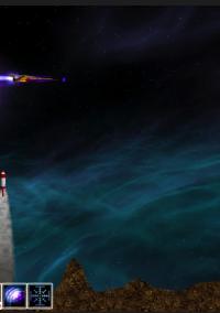 Time Tracer – фото обложки игры