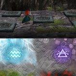 Скриншот Brave: The Video Game – Изображение 7