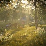 Скриншот Forest Ranger Simulator – Изображение 4