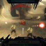 Скриншот Resistance Retribution – Изображение 5
