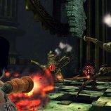Скриншот Alice: Madness Returns – Изображение 7