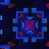 Скриншот Frozen Synapse – Изображение 9