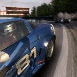 Скриншот Need for Speed: Shift – Изображение 8