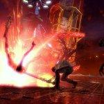 Скриншот DmC: Devil May Cry – Изображение 128