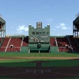 Скриншот MLB 2K 10 – Изображение 6