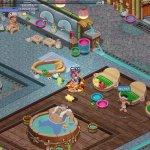 Скриншот Links to Fantasy: Trickster – Изображение 32
