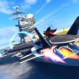 Скриншот Sonic & All-Stars Racing Transformed – Изображение 2