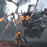 Скриншот Brutal Legend – Изображение 2