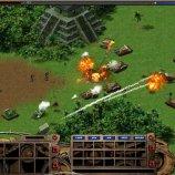 Скриншот Real War: Rogue States – Изображение 4