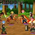 Скриншот Hero Fighter X – Изображение 6
