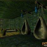 Скриншот EverQuest: Gates of Discord – Изображение 36