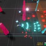 Скриншот BitMaster – Изображение 8