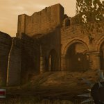 Скриншот Dark Shadows: Army of Evil – Изображение 130