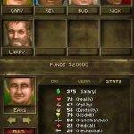 Скриншот Jagged Alliance DS – Изображение 6