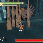 Скриншот Naruto Shippuden: Ultimate Ninja 4 – Изображение 19