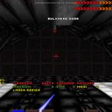 Скриншот System Shock (2020) – Изображение 5