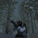 Скриншот Soldner: Secret Wars – Изображение 110