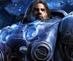 BlizzCon 2017: StarCraft 2: Wings ofLiberty теперь бесплатна для всех! Вот это щедро!
