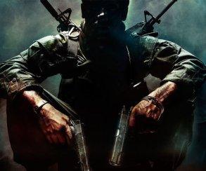 На старте Call of Duty: Black Ops 4 будет меньше карт, чем в третьей части