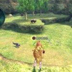 Скриншот Tales of Xillia – Изображение 244