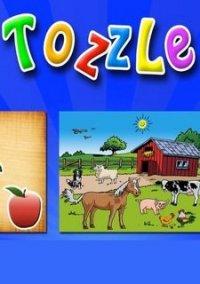 Tozzle – фото обложки игры