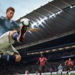 Скриншот FIFA 19 – Изображение 1
