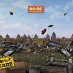 Скриншот Top Shot Arcade – Изображение 10