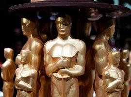 Как Интернет отреагировал на«Оскар-2019»
