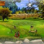 Скриншот Robin Hood: Return of Richard – Изображение 4