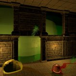 Скриншот Shadows in the Darkness – Изображение 7