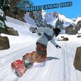 Скриншот Shaun White Snowboarding – Изображение 1