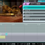 Скриншот Hatsune Miku: Project DIVA ƒ 2nd – Изображение 9