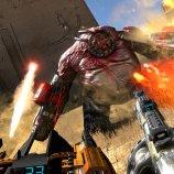 Скриншот Serious Sam 3: BFE – Изображение 4
