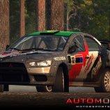 Скриншот Automobilista – Изображение 11