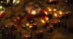 5 игр для тех, кому понравилась Frostpunk. - Изображение 11