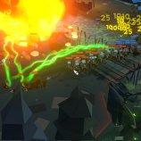 Скриншот Tabletop Gods – Изображение 8