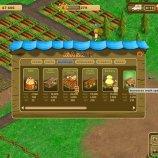 Скриншот Country Harvest – Изображение 3