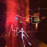 Скриншот Rez Infinite – Изображение 7