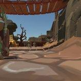 Скриншот Tribocalypse VR – Изображение 4