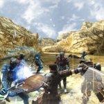 Скриншот Valhalla Knights 3 – Изображение 12