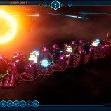 Скриншот Starport Delta – Изображение 1