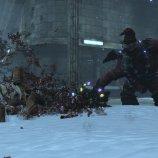 Скриншот Painkiller: Hell & Damnation - Satan Claus – Изображение 6