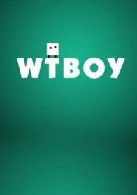 WtBoy