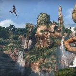 Скриншот Uncharted 4: A Thief's End – Изображение 9