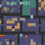 Скриншот Box Kid Adventures – Изображение 2