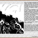 Скриншот Blades of Avernum – Изображение 5